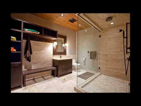 18 Remarkable Masculine Restroom Concepts In order to get You Motivated