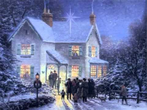La Plus Belle Nuit De Noel Youtube