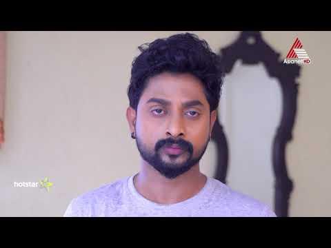 Seetha Kalyanam Episode 414 05-02-20 (Download & Watch Full Episode on Hotstar)