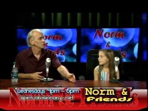 NormsFriends090915
