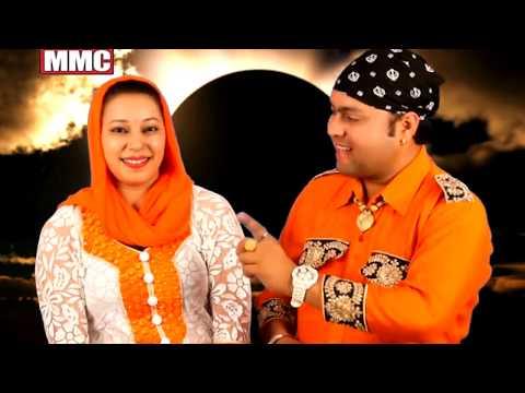 Chaliye Sodhi Da Dar - Gurmeet Punjabi - Dhan Baba Vadbhag Singh Ji - Baba Vadbhag New Song