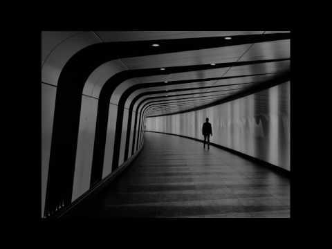 Kassad - Faces Turn Away [Full - HD] (2017)