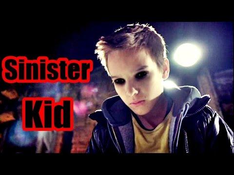 The Black Keys - Sinister Kid (Legendado)