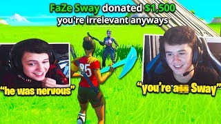 faze-sway-salty-after-bugha-clix-embarrass-him-in-3v3-wager-fortnite-chapter-2