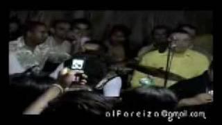 La Gordita Parranda - Silvestre Dangond &amp