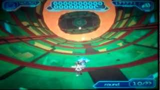 Let's Play Ratchet And Clank: Going Commando 33 - The Impossible Challenge