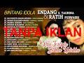 - Best Of The Best Endang S Taurina Dan Ratih Purwasih - TANPA IKLAN