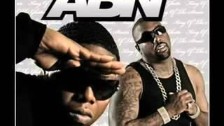 ABN  Whos Tha Man Instrumental