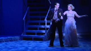 """Easy To Love"" from Anything Goes @ Texas State University"