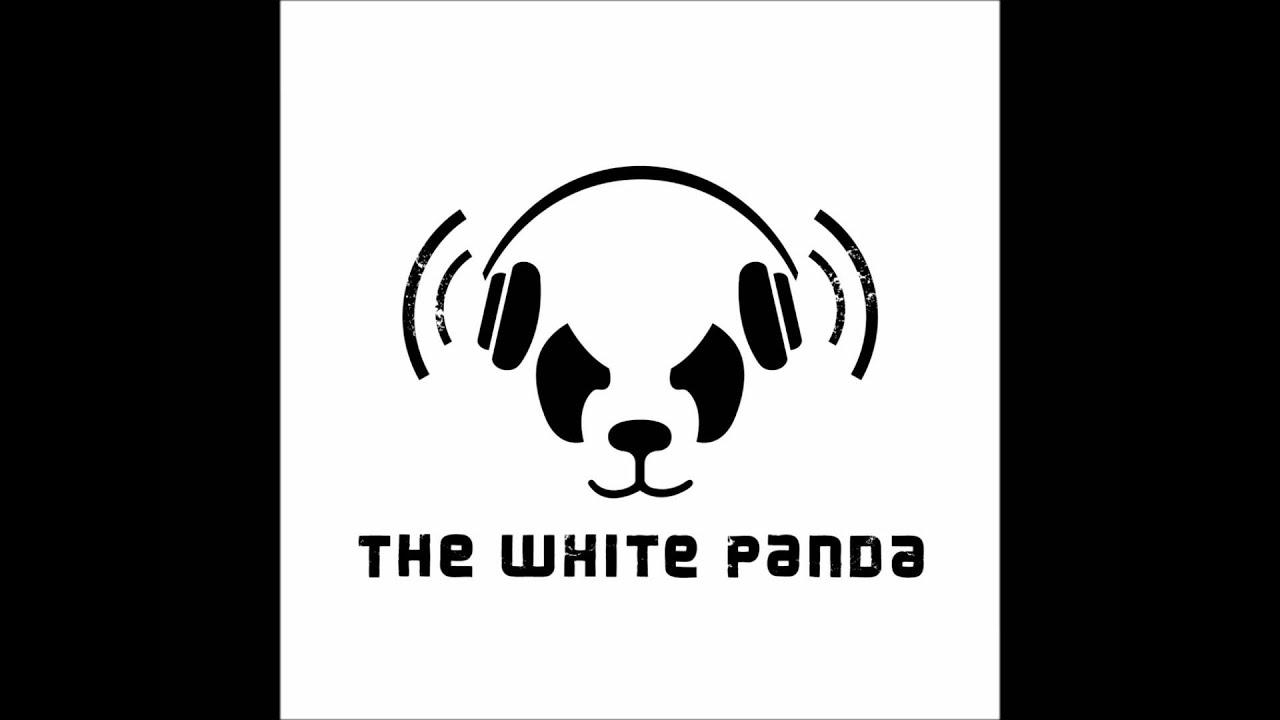 the white panda wallphones