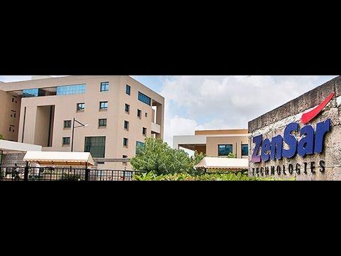 Zensar Campus Recruitment Procedure Academic Criteria