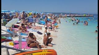 Selce Croatia + Beaches