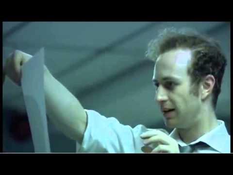 Parov Stelar - I need Love