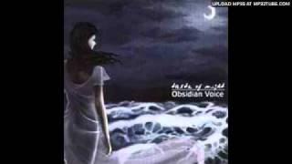 Obsidian Voice - Jesus