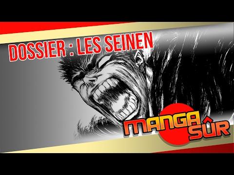les-seinen,-c'est-bien-!-[ep13-#2]