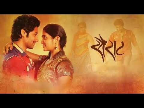 Sairat Movie Full Bgm Score|rinku Rajguru, Akash Thosar|nagraj Manjule|ajay Atul