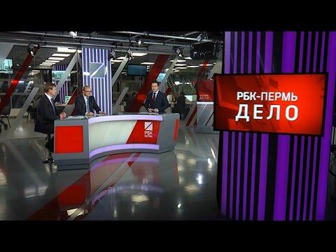 Вакансии компании 2К - работа в Москве, Ялте, Ялте