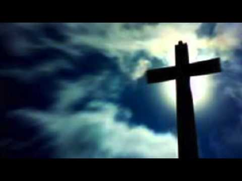 Calvary Love   Trust in the LORD   March 9, 2014