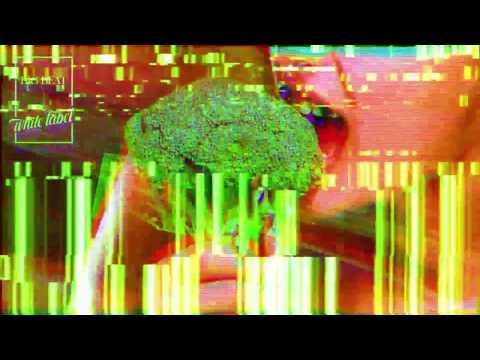 D.R.A.M. - Broccoli (feat. Lil Yachty)...