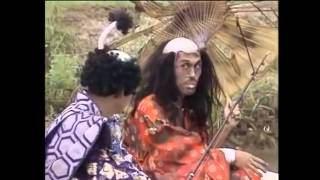 MXC: Most Extreme Elimination Challenge 320 - Art World vs. Insurance Industry