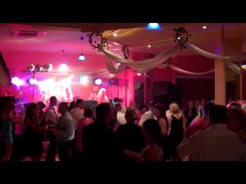 Zespół weselny Gama-s ,,Tanczmy z cyganami''