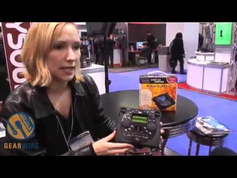 Hercules Mobile DJ MP3 Download Drivers