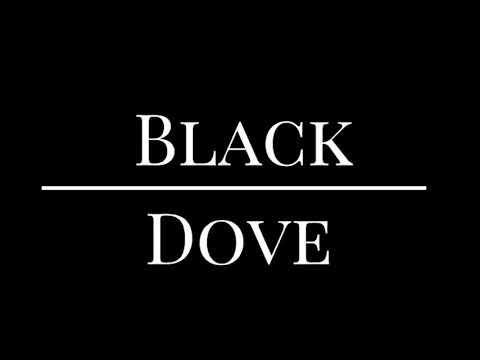 Black Dove - 21