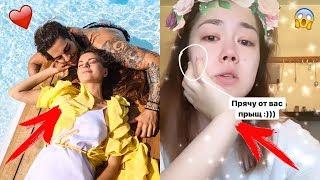 Алена Венум Голая Видео