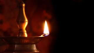 Music For Meditation - Raga Keeravani - Indian bansuri - Flute - Indian Music