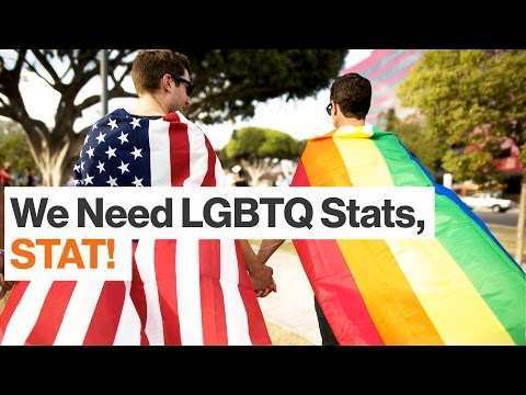 Ten percent of people are gay... I wish! from YouTube · Duration:  5 minutes 12 seconds