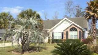 Affordable Indigo Creek. Murrells Inlet,SC 29576