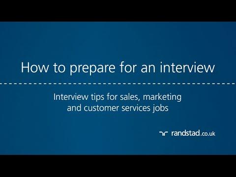 sales assistant job interview questions   randstad co uk