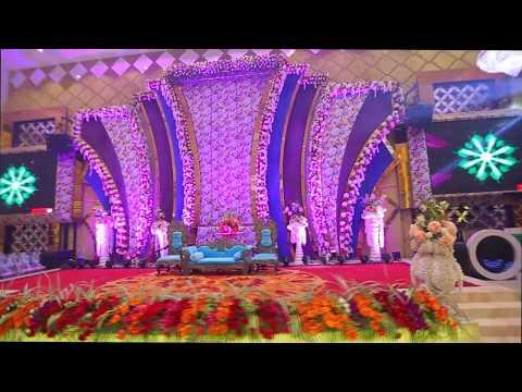 Miraya Banquet Sahibabad