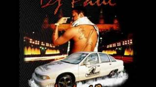 Download DJ Paul - Hurts Village MP3 song and Music Video