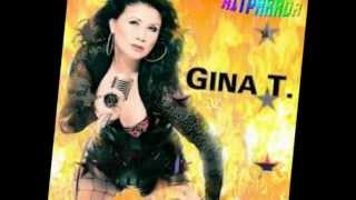 Gina T - Love Will Survive