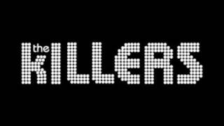 The Killers - Mr. Brightside (Thin White Duke Remix)