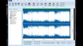 [Free]-MP3 Editor v.7.01-Eng_portable