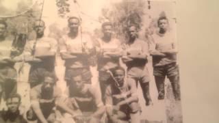 Aend Ethiopia Mengistu Haile Mariam