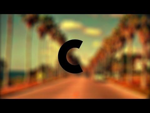 Deep House Mix #3 Californication
