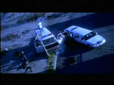 Unconditional Love- Tupac Shakur (Music Video)