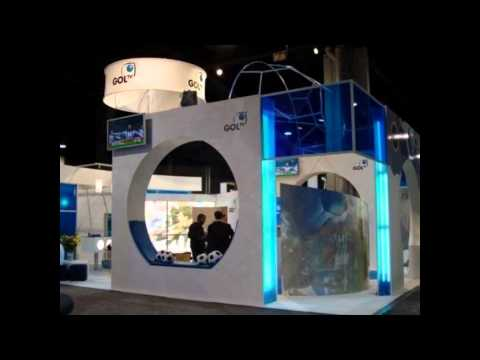 ExpoGlobal - exhibition stand builder in Argentina, Colombia, Germany, Mexico, Singapore, Spain