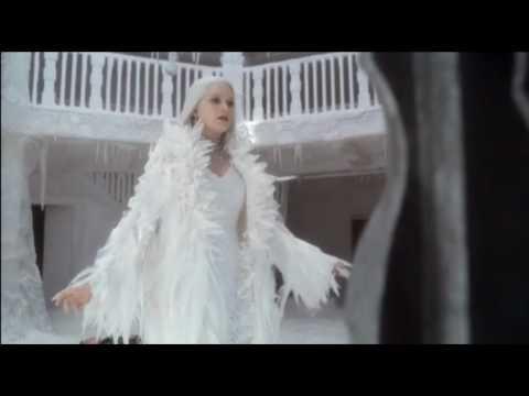 alex-luna---moonlight(-english-version)