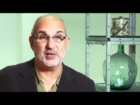 Alan Yentob Interview - YouTube