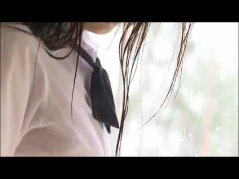 Japanese schoolgirls showing their blue socks! from YouTube · Duration:  2 minutes 41 seconds