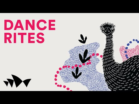 Dance Rites 2019 | Live at Sydney Opera House
