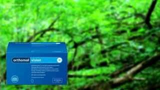 видео Ортомол витаминный комплекс