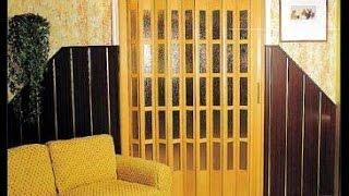 Купить дверь межкомнатную недорого  Двери массив межкомнатные(, 2014-10-30T19:29:00.000Z)