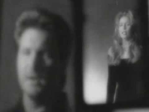 Heart Half Empty - Ty Herndon & Stephanie Bentley