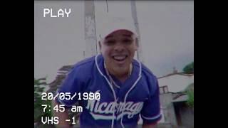Angel Mick - Calladito YouTube Videos
