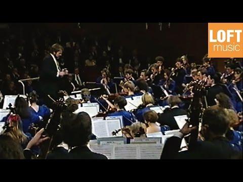 Ludwig van Beethoven - Leonore Overture No. 3, Op. 72